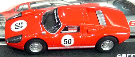 Carrera 25197