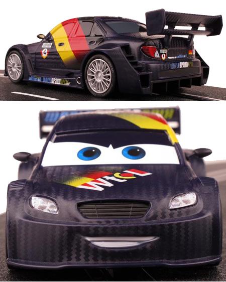 Carrera 27404