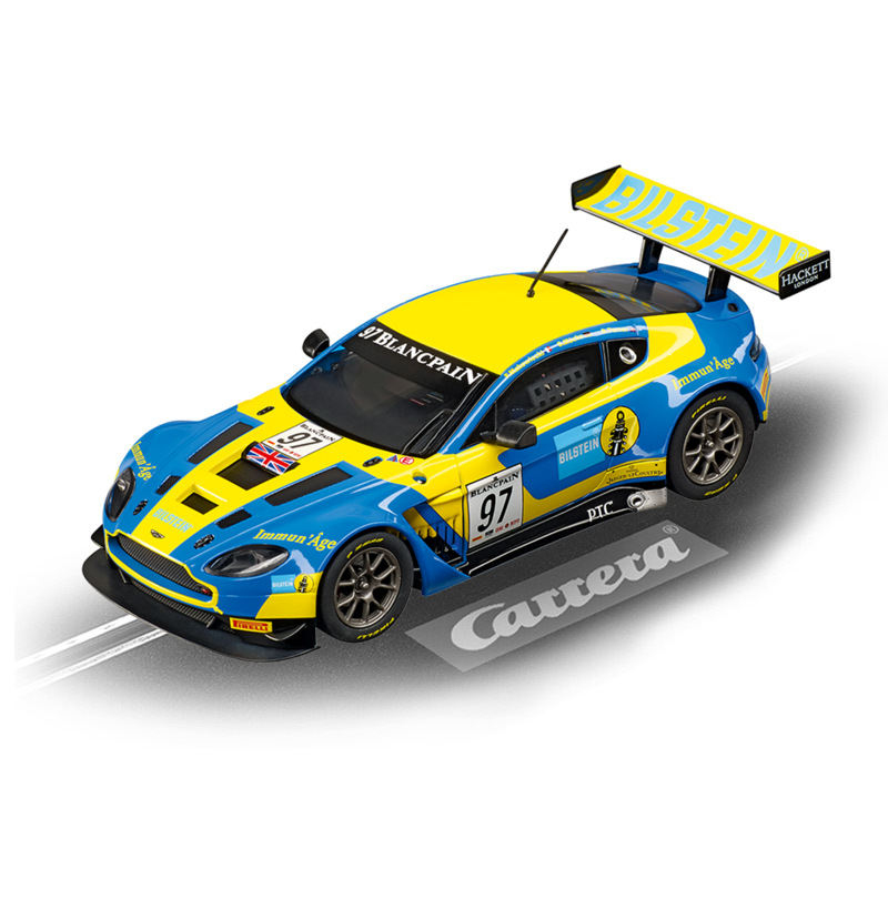 Bmw Z4 Gt3 Top Speed: Carrera 30174 Digital 132 Masters Of Speed Set [30174