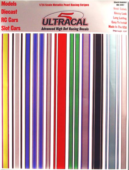 Ultracal 3407
