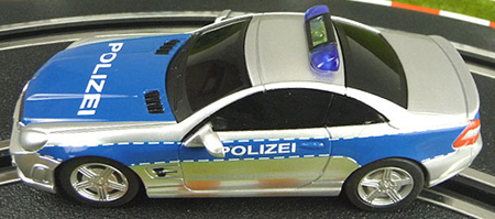 Carrera 41335