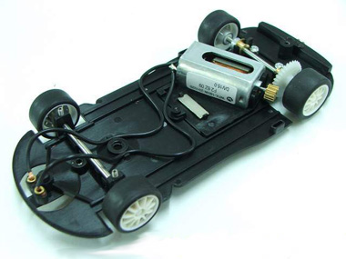 Spirit 0501106 Peugeot 406, Motul