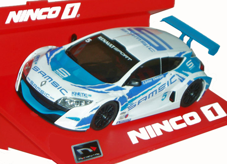 Ninco 55029