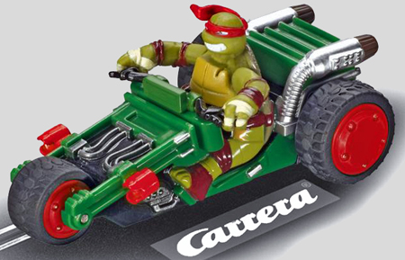 Carrera 61286