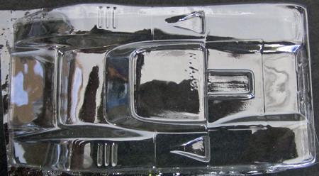 Parma 926B
