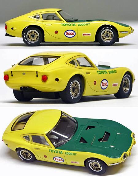 Racer SL08